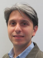 Dr. Onur H. Karabey is a Co-Founder & the CEO/CTO of ALCAN Systems
