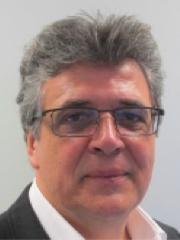Prof. Dr. Rolf Jakoby, Co-Founder & Senior Advisor for ALCAN Systems